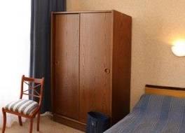ドニプロ ホテル 写真