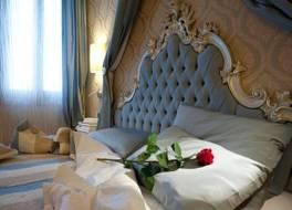 サヴォイア エ ジョランダ ホテル 写真
