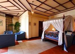 グランド オリエンタル ホテル 写真