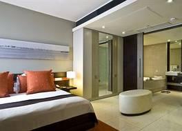 Radisson Blu Hotel, Dakar Sea Plaza 写真