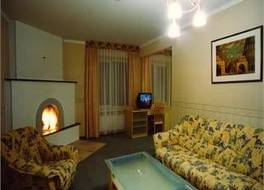 ホテル バビロナス 写真