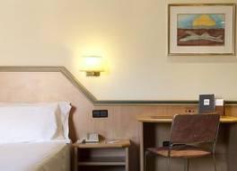 Hotel Praga 写真