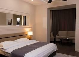 マディソン ホテル 写真