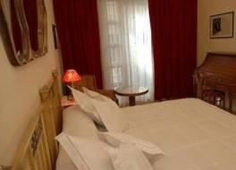 タングエロ ホテル ブティック アンティーク 写真