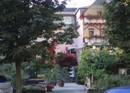 ホテル ウィンバーグ 写真