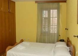 Hotel Marija 写真
