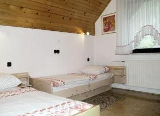 Apartments Bohinj Mavrica 写真