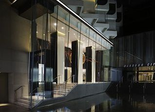 ゲートウェイ ホテル (マルコ ポーロ) 写真