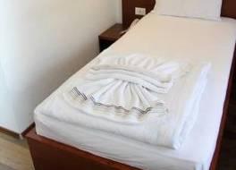 Hotel Centrum Prizren 写真