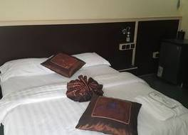 Hotel Wissal 写真