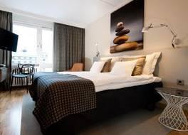 ホテル ビルガー ヤール 写真