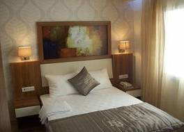 Hotel Baylan Basmane 写真