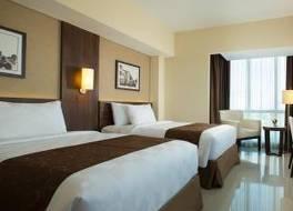 ベストウェスタン パピリオ ホテル 写真