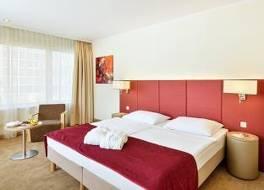 オーストリア トレンド ホテル シラーパーク リンツ