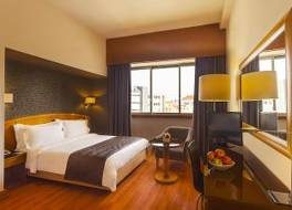 HF フェニックス リスボン ホテル 写真
