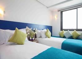 リラックス ホテル カサ ヴォヤージュ 写真