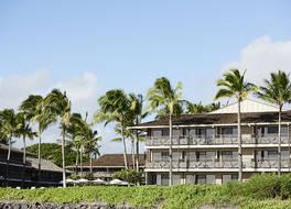 コア ケア ホテル リゾート 写真