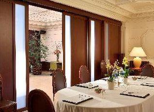ホテル コンチ バイ ハッピーカルチャー 写真