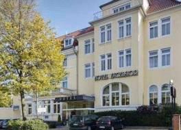 Hotel Excelsior Lubeck