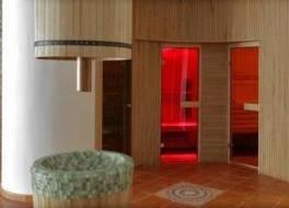 ボック ホテル エルミタージュ 写真