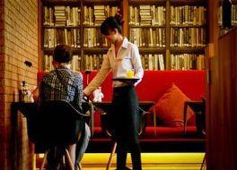 ページ 10 ホテル 写真