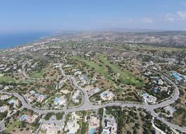 Aphrodite Hills Golf & Spa Resort Residences - Junior Villas 写真