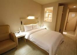 カインドネス ホテル ジョン ジェン 写真