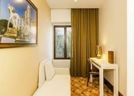 シントラ ブティック ホテル 写真