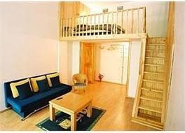 Kaunas Apartments 写真