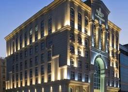 ワーウィック ドーハ ホテル 写真