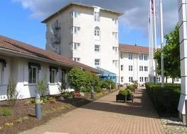 ベスト ウェスタン ホテル エリックスランド 写真