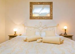 アパートホテル ヴィラ ヴァルディボラ 写真