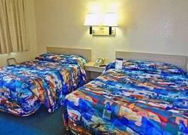 Motel 6 Los Angeles - Long Beach 写真