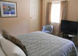 マールボロ アームス ホテル 写真