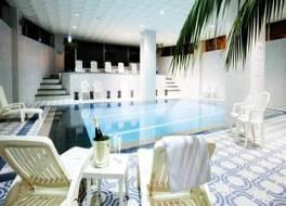 サォグワイポ コル ホテル 写真