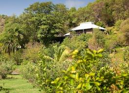 Firefly Plantation Bequia 写真