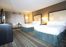 ザ ワトソン ホテル 写真