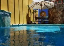La Islita Boutique Hotel 写真