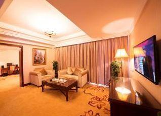 グイリン ウィーン ホテル ジョーンシャン ロード ブランチ 写真
