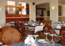 Hotel Foya Branca 写真