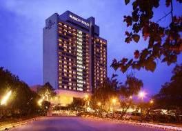 マルコ ポーロ プラザ セブ ホテル