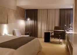 Gran Nobile Hotel & Convention 写真