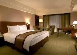 グランド フォワード ホテル