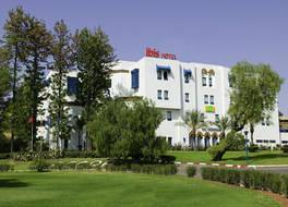イビス メクネス ホテル 写真