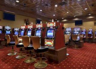 ゴールド コースト ホテル アンド カジノ 写真