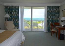 Lighthouse Pointe at Grand Lucayan Resort 写真