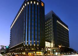 テンパス ホテル 写真