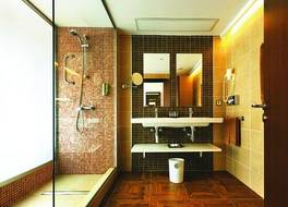 クラブホテル リウ フナナ - オールインクルーシブ 写真