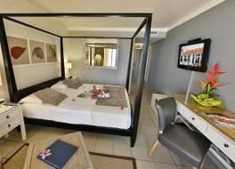 ホテル ル ボウカン カノット 写真