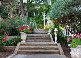 L'Enclos des Lauriers Roses 写真